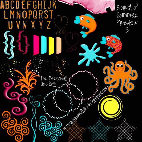 http://inkinandthinkin.typepad.com/inkin_thinkin/2009/06/burst-of-summer-part-5-freebie.html