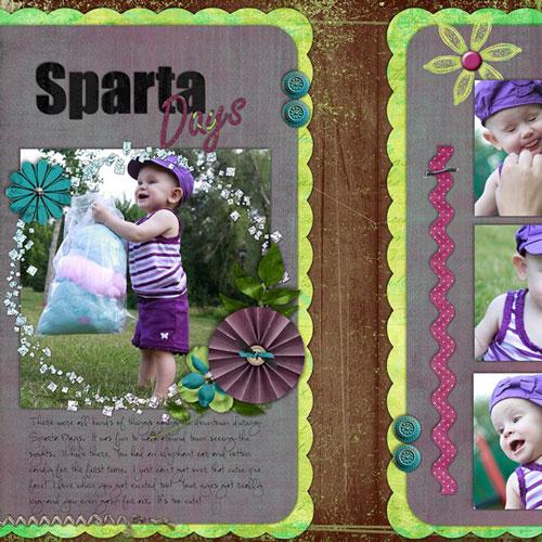 Sheri---SpartaDays1Copy