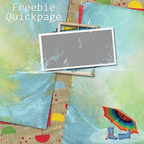 Jessica S&R free