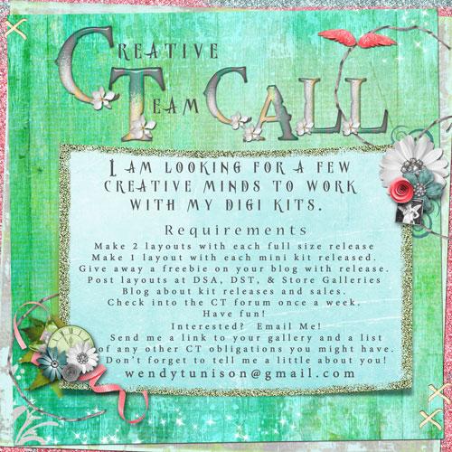 CT-Call1