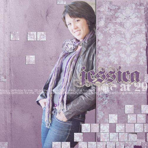 Jessica - ALMT (2)