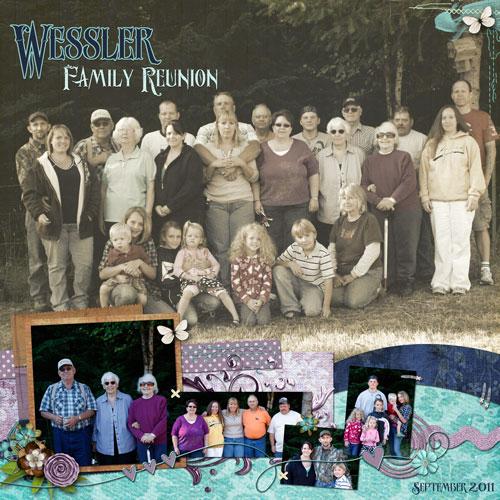 Wessler-2
