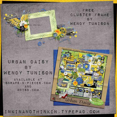 Wendy-(free)