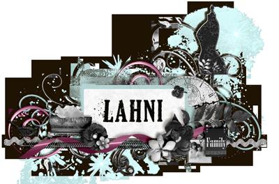 Lahni
