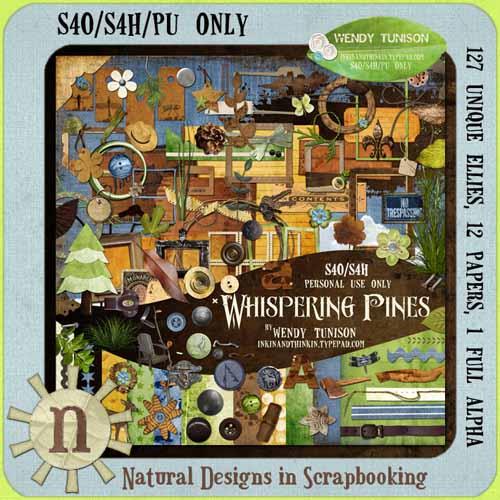 Wtunison - wp - NDISB 4