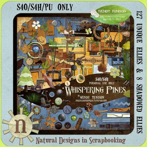 Wtunison - wp - NDISB 3