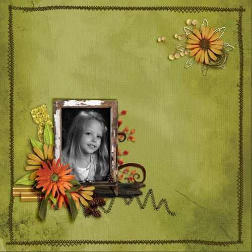 Glenda (2)