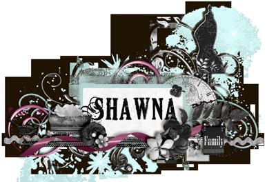 Shawna