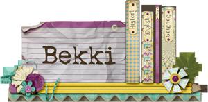 Bekki