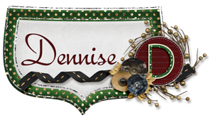Dennise