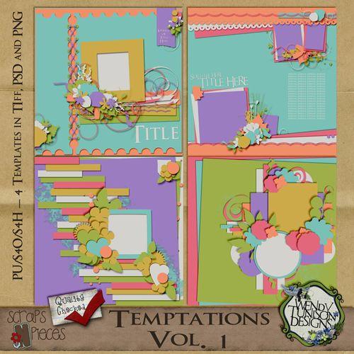 Wt_temptations1_snp