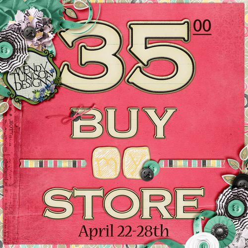 Buy-My-Store-35