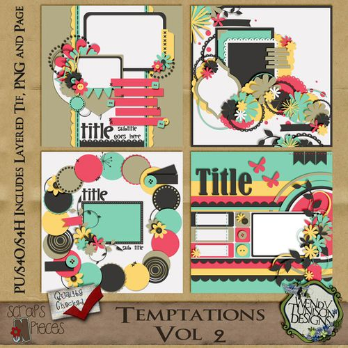 Wt_temptations_Vol2_Prev_SN
