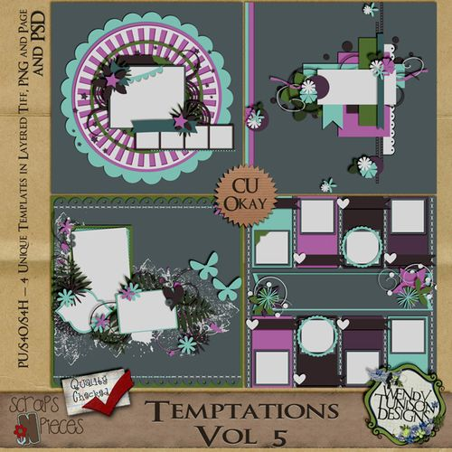 Wt_temptations5_prev