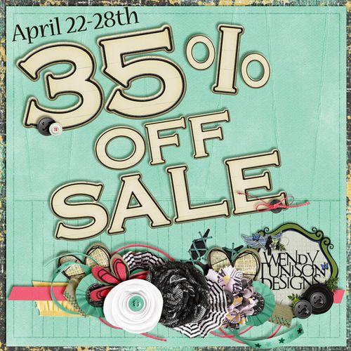 35-off-Sale
