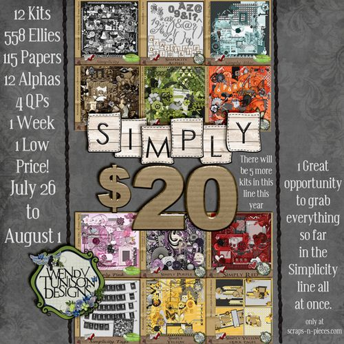 Simply-20-Sale