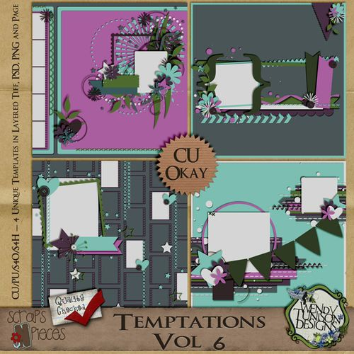 Wt_temptations6_prev