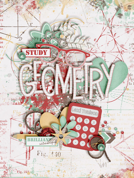 Lexi---Geometry-Cover-Frosh