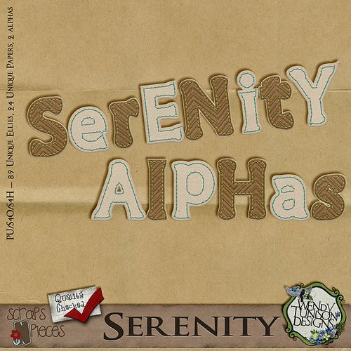 Wt_serenity_alpha_prev