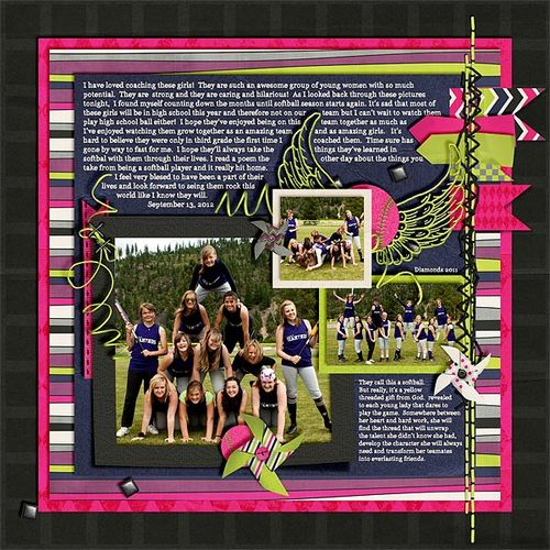 Diamond-team-pics-laugh-2011