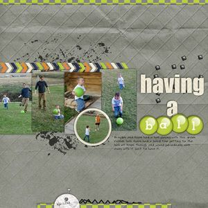 Wyoming-_Spring_Break-_Having_a_Ball-_April_12_Copy_