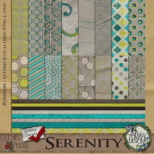 Wt_serenity_pap_prev