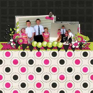 Easter-kids-2012-med