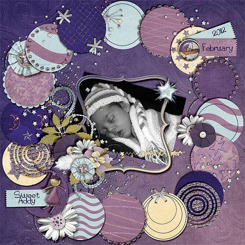 Addy_Sleeping_wbn_tp2