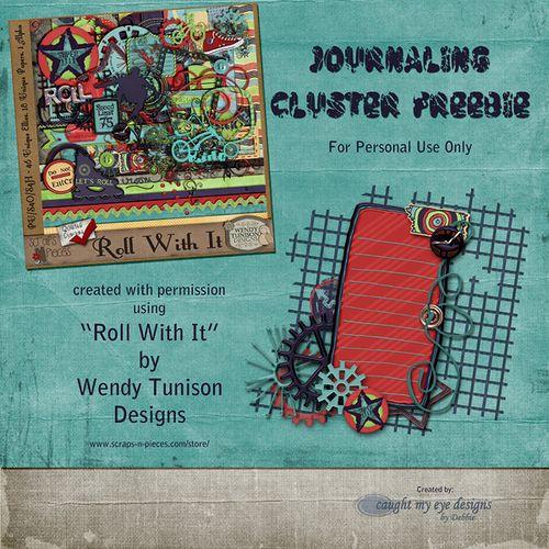 RWIJournalClusterPackage_Web