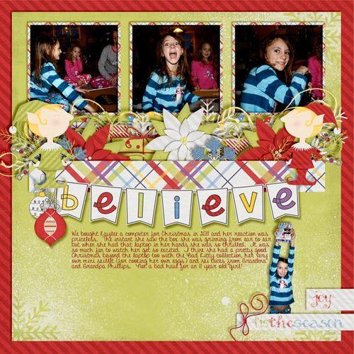 Kaylee---Christmas-2011-2