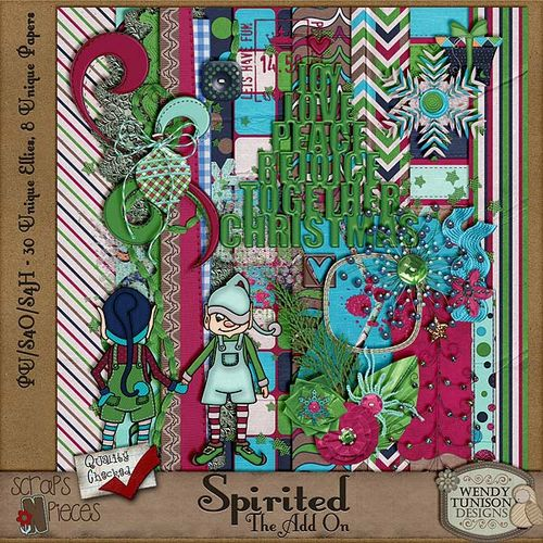 Wt_spirited_prev_ao