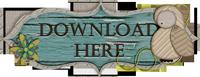Blog_downloadhere