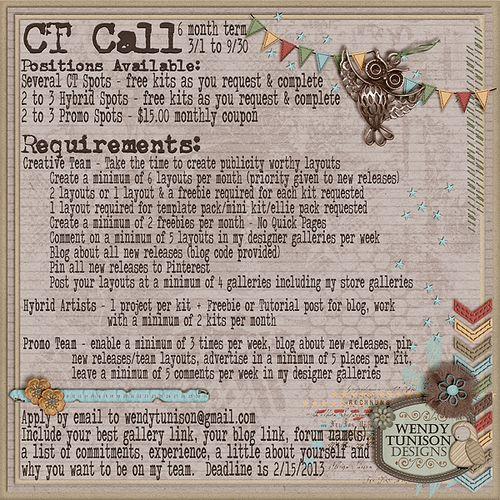 Wt_CTCall