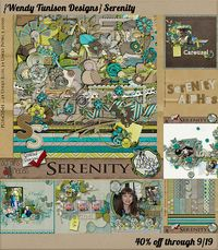 Wt_serenity