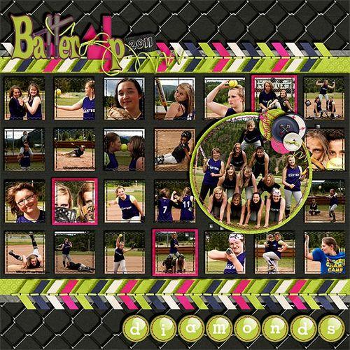 Diamond-Softball-2011