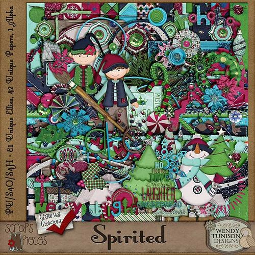 Wt_spirited_prev_full