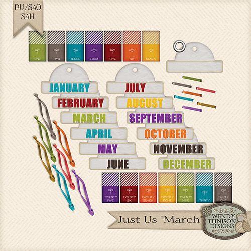 Wt_JUMar_dates
