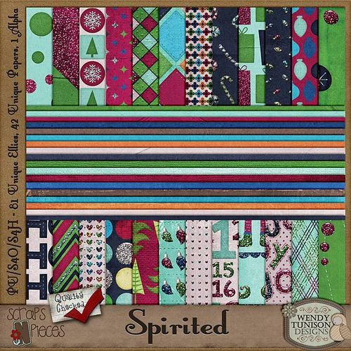 Wt_spirited_prev_paps