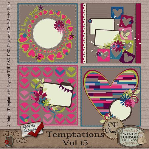 Wt_temptations15_snp