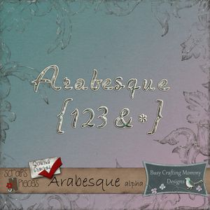 BCMD_arabesque_alphapreview_zps9a1e332a