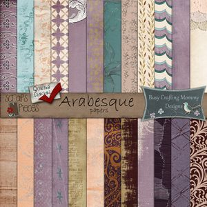 BCMD_arabesque_paperspreview_zpsc405db2e