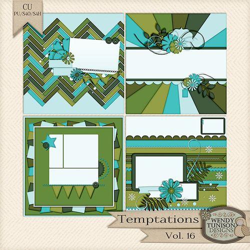 Wt_Temptations16