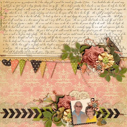 E-_My-Layouts_Andy's-Tunison_GrandmaDonna_ptd_gardenteaparty_t6
