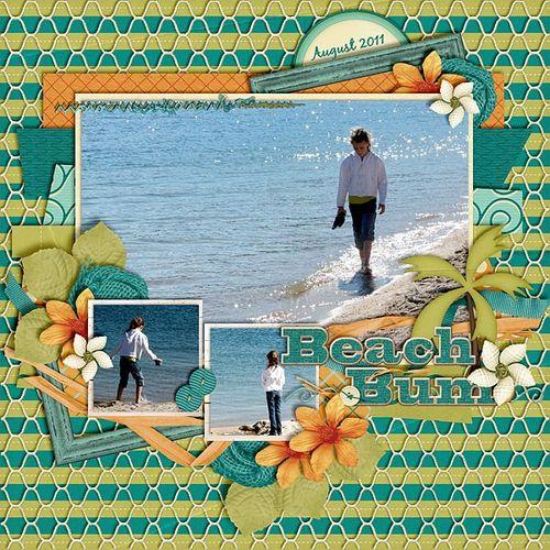 Sandpoint_SNP_LazyAtTheLake_mhd_JuneTempchal2