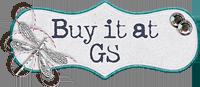 http://store.gingerscraps.net/WTKSPTDDSDGrabBag2013.html