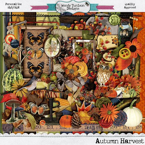 Wt_AutumnHarvest_full copy
