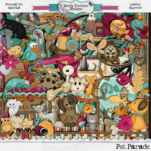 Wt_PetParade_full copy